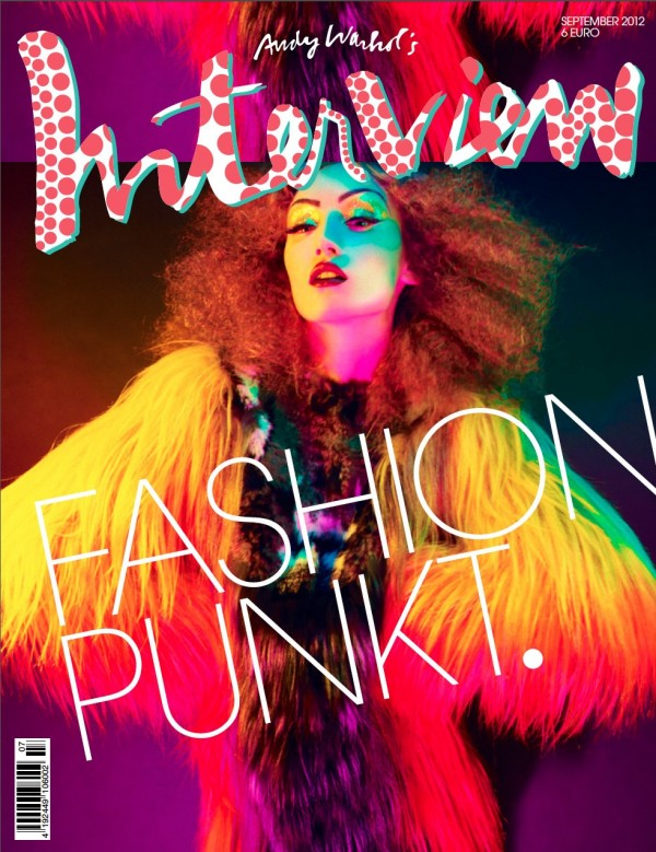 Interview Magazine boomproductions1